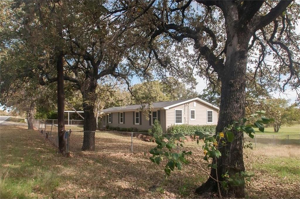 Sold Property | 1314 Roanoke Road Keller, Texas 76262 6
