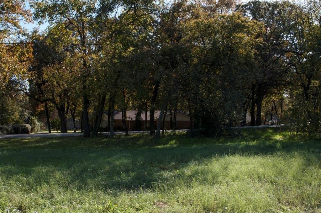 Sold Property | 1314 Roanoke Road Keller, Texas 76262 7