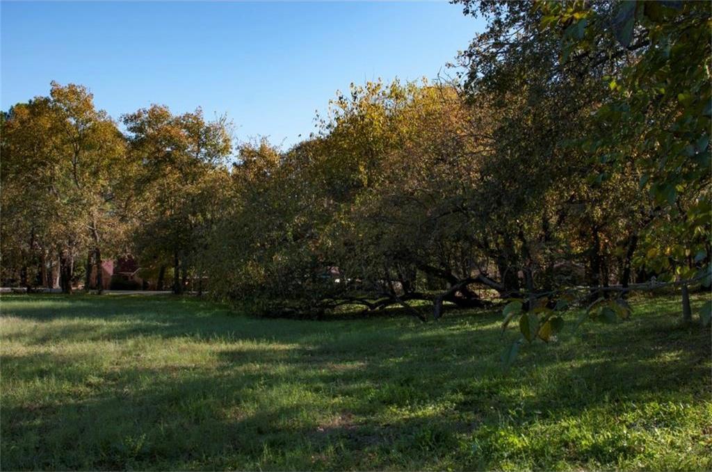 Sold Property | 1314 Roanoke Road Keller, Texas 76262 8
