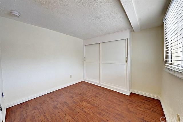 Closed | 3721 Wall Street Los Angeles, CA 90011 4