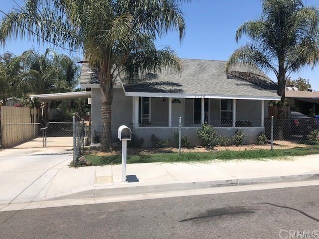 Closed | 7136 Olive Street Highland, CA 92346 0