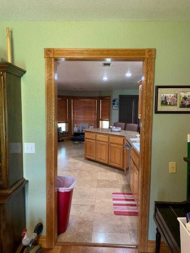 Country home acreage, house horses, small ranch pond, stock,  | 1884 Double Springs Rd Stuart, OK 74570 7