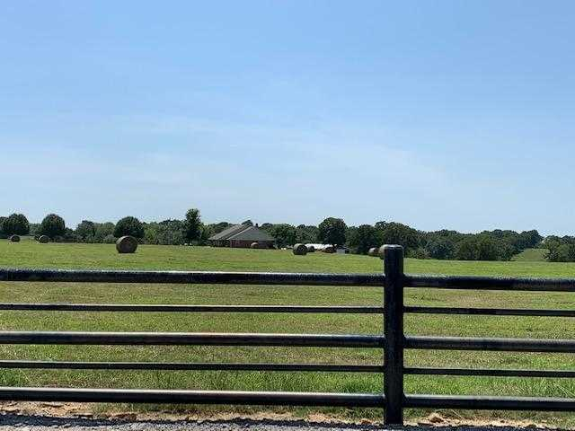 Country home acreage, house horses, small ranch pond, stock,  | 1884 Double Springs Rd Stuart, OK 74570 32
