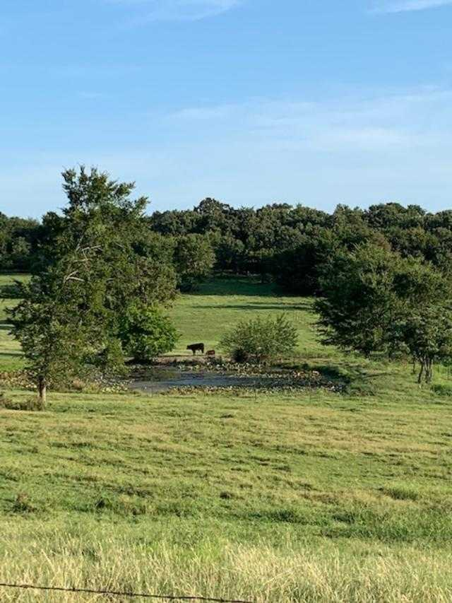 Country home acreage, house horses, small ranch pond, stock,  | 1884 Double Springs Rd Stuart, OK 74570 45