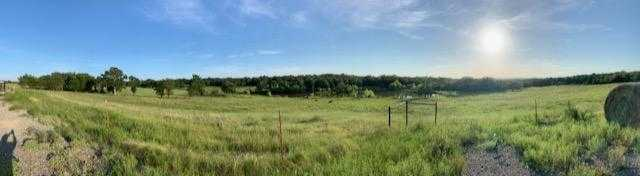 Country home acreage, house horses, small ranch pond, stock,  | 1884 Double Springs Rd Stuart, OK 74570 47