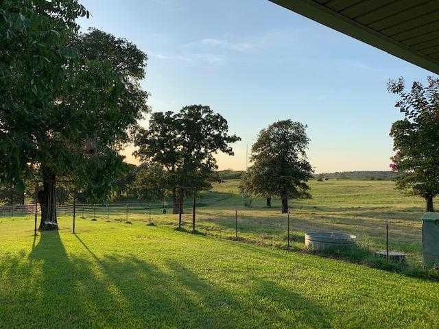 Country home acreage, house horses, small ranch pond, stock,  | 1884 Double Springs Rd Stuart, OK 74570 49