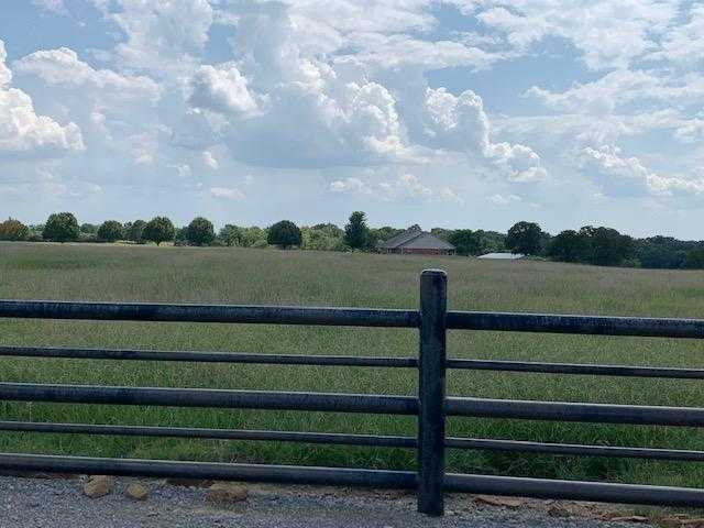 Country home acreage, house horses, small ranch pond, stock,  | 1884 Double Springs Rd Stuart, OK 74570 52