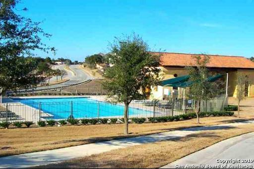Active/Application Received | 20602 Meandering Circle San Antonio, TX 78258 17