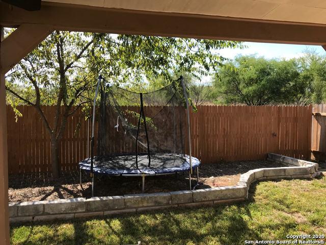 Active | 6330 CLUB OAKS ST   #6330 San Antonio, TX 78249 24