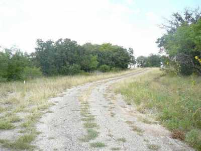 Sold Property | 204 LARK MEADOW Drive Runaway Bay, Texas 76426 1