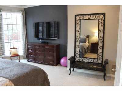 Sold Property | 4801 Bob Wills Drive Fort Worth, Texas 76244 9