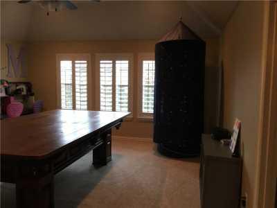 Sold Property | 4801 Bob Wills Drive Fort Worth, Texas 76244 13