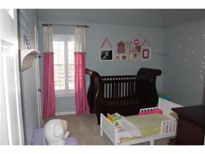 Sold Property | 4801 Bob Wills Drive Fort Worth, Texas 76244 15