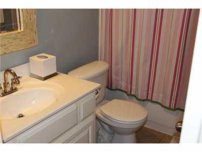 Sold Property | 4801 Bob Wills Drive Fort Worth, Texas 76244 16