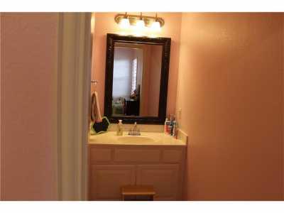 Sold Property | 4801 Bob Wills Drive Fort Worth, Texas 76244 18