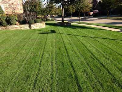 Sold Property | 4801 Bob Wills Drive Fort Worth, Texas 76244 1
