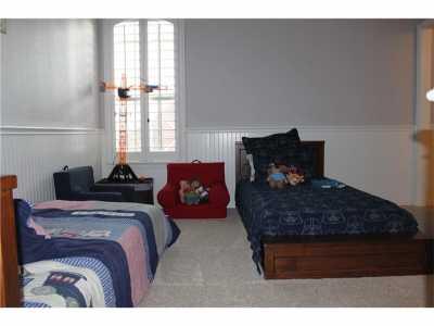 Sold Property | 4801 Bob Wills Drive Fort Worth, Texas 76244 19
