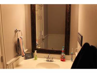 Sold Property | 4801 Bob Wills Drive Fort Worth, Texas 76244 20