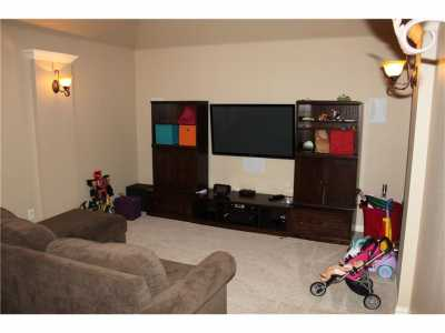 Sold Property | 4801 Bob Wills Drive Fort Worth, Texas 76244 21