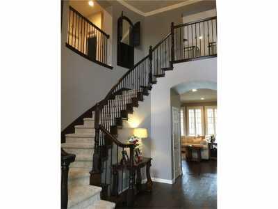 Sold Property | 4801 Bob Wills Drive Fort Worth, Texas 76244 22