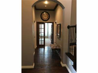 Sold Property | 4801 Bob Wills Drive Fort Worth, Texas 76244 23