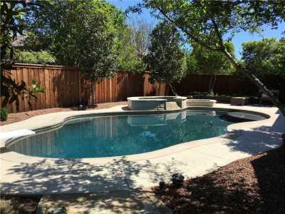 Sold Property | 4801 Bob Wills Drive Fort Worth, Texas 76244 2