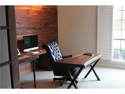 Sold Property | 4801 Bob Wills Drive Fort Worth, Texas 76244 3