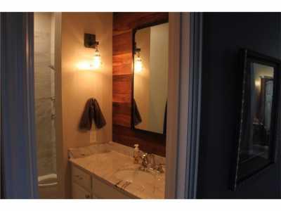 Sold Property | 4801 Bob Wills Drive Fort Worth, Texas 76244 4