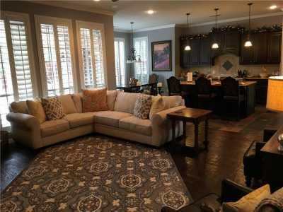 Sold Property | 4801 Bob Wills Drive Fort Worth, Texas 76244 5