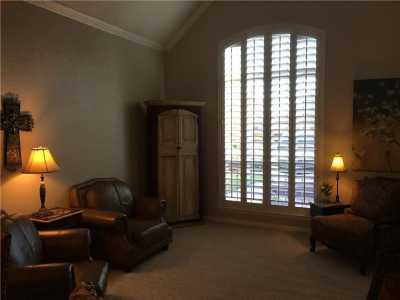 Sold Property | 4801 Bob Wills Drive Fort Worth, Texas 76244 6