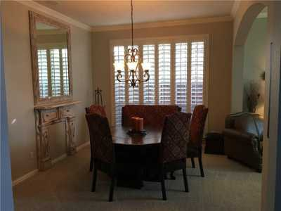 Sold Property | 4801 Bob Wills Drive Fort Worth, Texas 76244 7