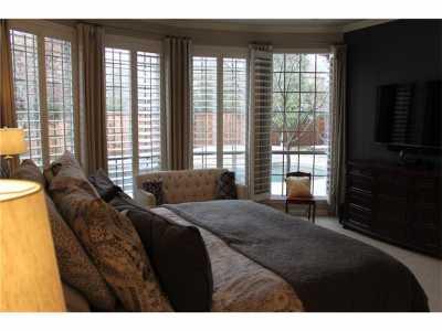 Sold Property | 4801 Bob Wills Drive Fort Worth, Texas 76244 8