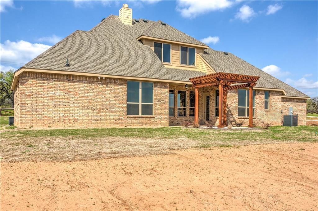 Sold Property | 8370 Old Springtown Road Springtown, Texas 76082 4