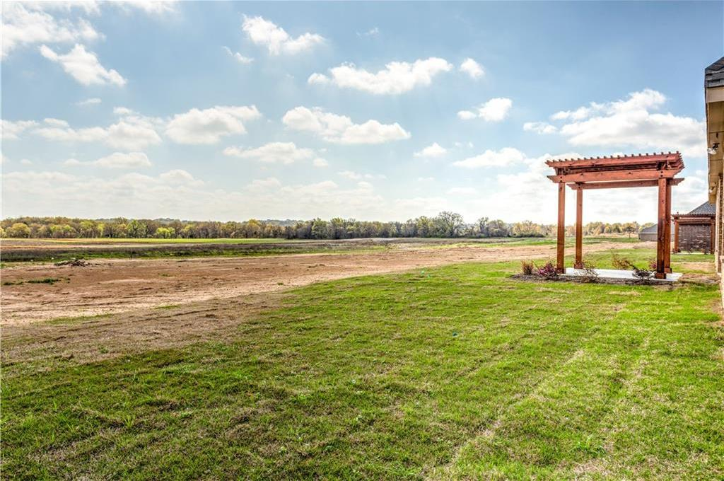 Sold Property | 8370 Old Springtown Road Springtown, Texas 76082 5