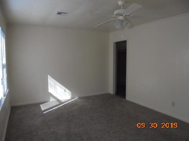 Active | 820 K Street Miami, OK 74354 2