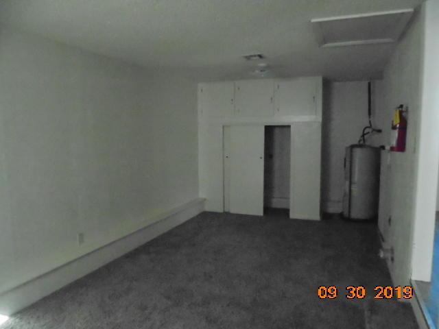 Active | 820 K Street Miami, OK 74354 6