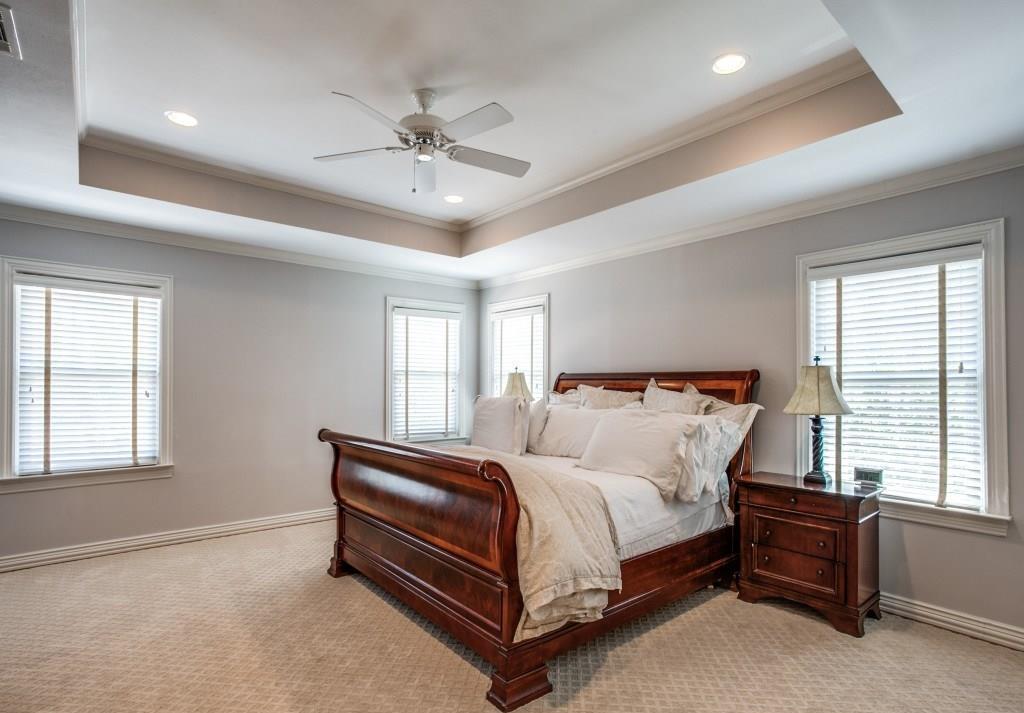Sold Property | 6418 Westlake Avenue Dallas, Texas 75214 13