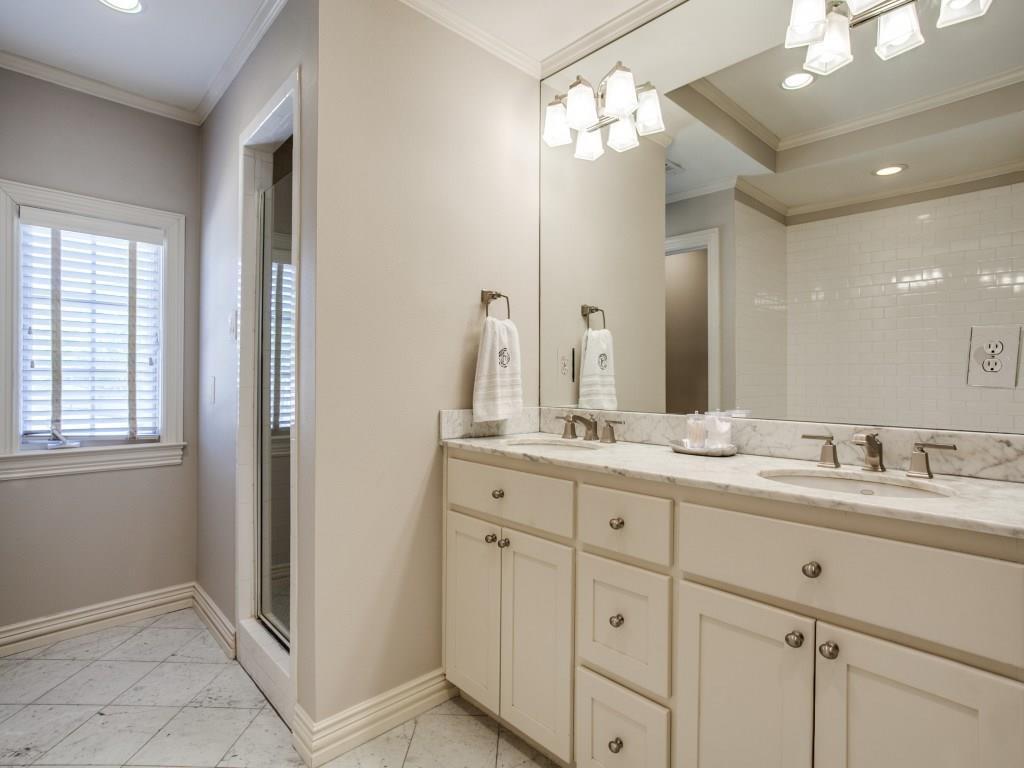 Sold Property | 6418 Westlake Avenue Dallas, Texas 75214 15