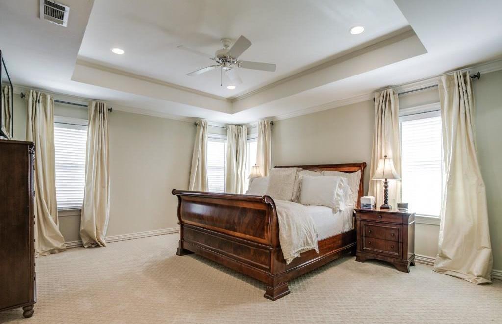 Sold Property | 6418 Westlake Avenue Dallas, Texas 75214 16
