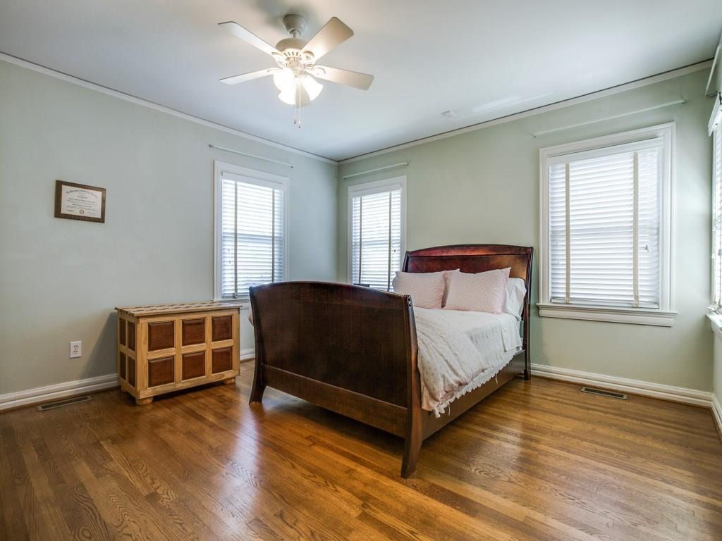 Sold Property | 6418 Westlake Avenue Dallas, Texas 75214 17