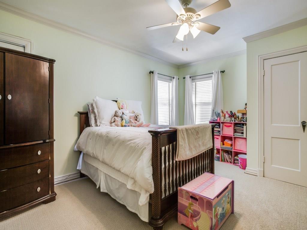 Sold Property | 6418 Westlake Avenue Dallas, Texas 75214 18