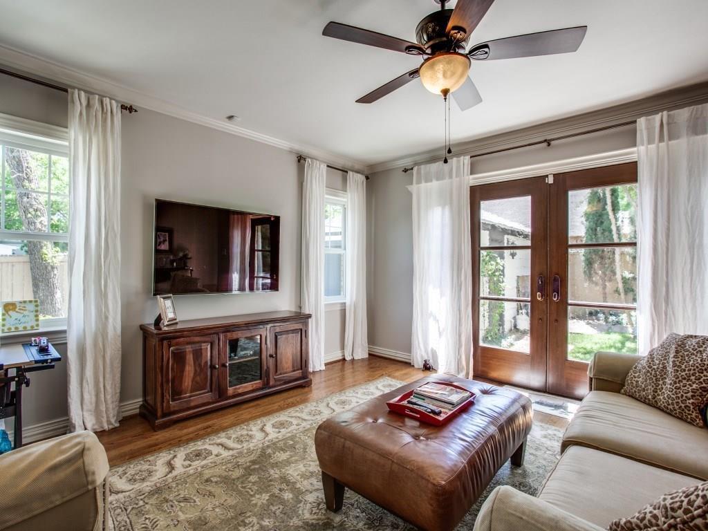 Sold Property | 6418 Westlake Avenue Dallas, Texas 75214 7