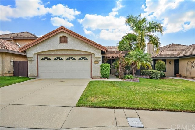 Closed | 7477 Brookside Road Rancho Cucamonga, CA 91730 0