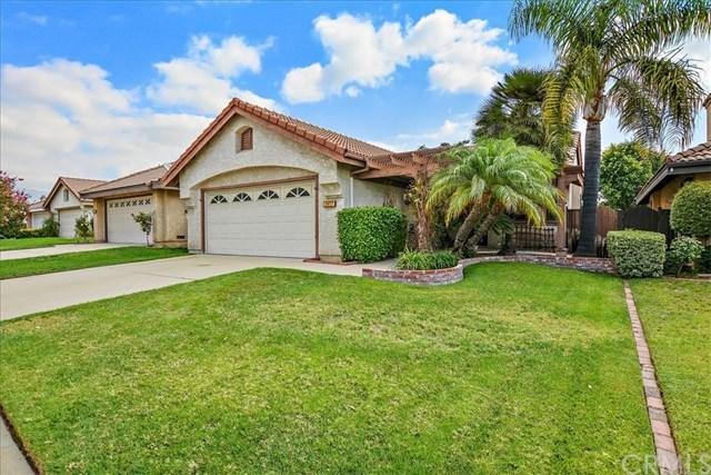 Closed | 7477 Brookside Road Rancho Cucamonga, CA 91730 1