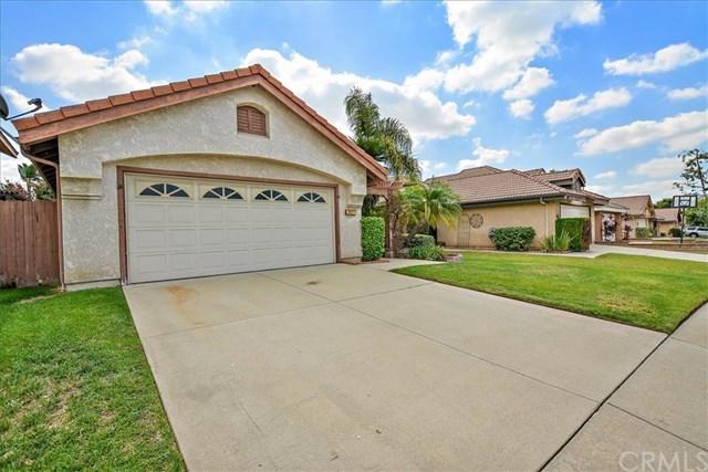 Closed | 7477 Brookside Road Rancho Cucamonga, CA 91730 2