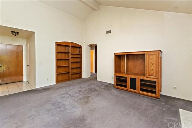 Closed | 7477 Brookside Road Rancho Cucamonga, CA 91730 3