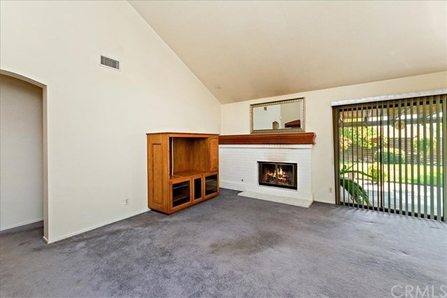 Closed | 7477 Brookside Road Rancho Cucamonga, CA 91730 4