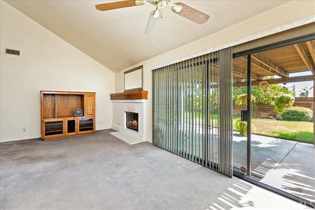 Closed | 7477 Brookside Road Rancho Cucamonga, CA 91730 6