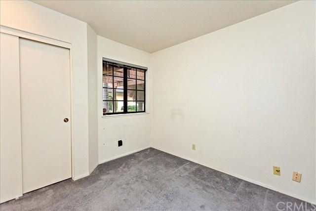 Closed | 7477 Brookside Road Rancho Cucamonga, CA 91730 12