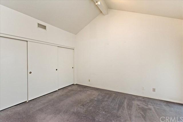 Closed | 7477 Brookside Road Rancho Cucamonga, CA 91730 15
